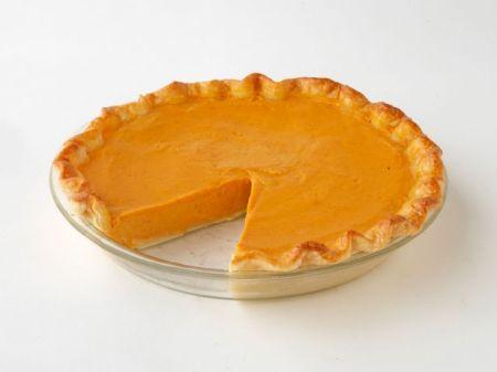 Pumpkin_Pie.jpg.rend.sni18col